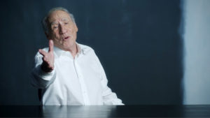 American Masters - Mel Brooks: Make a Noise