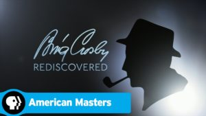 American Masters - Bing Crosby: Rediscovered