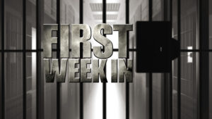 First Week In