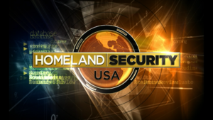 Homeland Security USA