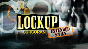 Lockup Extended Stay