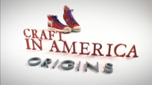 Craft in America: Origins